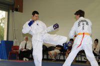20120616_TVL_Tournament_419