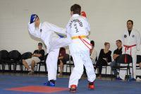 20120616_TVL_Tournament_420