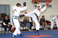 20120616_TVL_Tournament_421