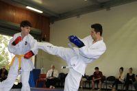 20120616_TVL_Tournament_422