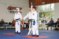 20120616_TVL_Tournament_424