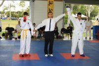 20120616_TVL_Tournament_425