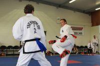 20120616_TVL_Tournament_426