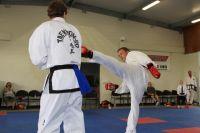 20120616_TVL_Tournament_427