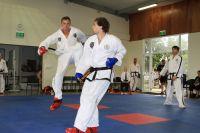 20120616_TVL_Tournament_428