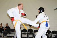20120616_TVL_Tournament_430