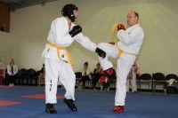 20120616_TVL_Tournament_431