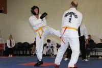 20120616_TVL_Tournament_432