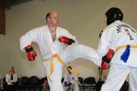20120616_TVL_Tournament_433