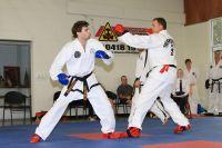 20120616_TVL_Tournament_434