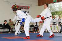20120616_TVL_Tournament_435