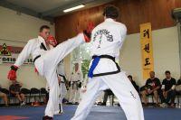 20120616_TVL_Tournament_436