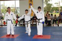 20120616_TVL_Tournament_437