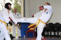 20120616_TVL_Tournament_438