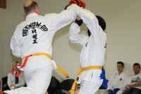 20120616_TVL_Tournament_439