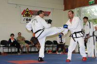 20120616_TVL_Tournament_440