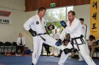 20120616_TVL_Tournament_441