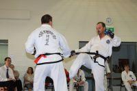 20120616_TVL_Tournament_442