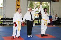 20120616_TVL_Tournament_443
