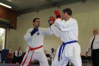 20120616_TVL_Tournament_446