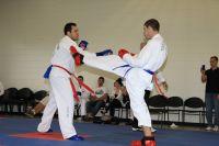 20120616_TVL_Tournament_447