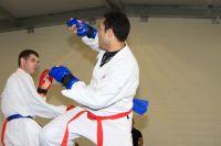 20120616_TVL_Tournament_448
