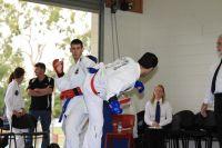 20120616_TVL_Tournament_449