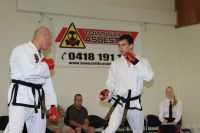20120616_TVL_Tournament_451