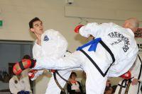 20120616_TVL_Tournament_452