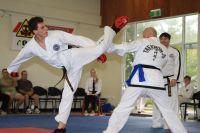 20120616_TVL_Tournament_453