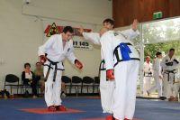 20120616_TVL_Tournament_456