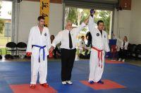 20120616_TVL_Tournament_457