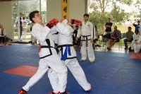 20120616_TVL_Tournament_459