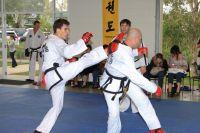 20120616_TVL_Tournament_460
