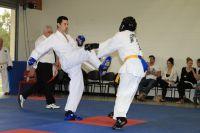 20120616_TVL_Tournament_461