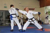 20120616_TVL_Tournament_462