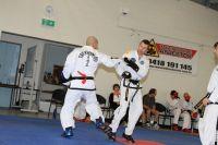 20120616_TVL_Tournament_464