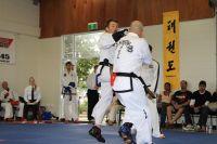 20120616_TVL_Tournament_465