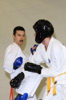 20120616_TVL_Tournament_467