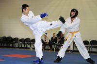 20120616_TVL_Tournament_468
