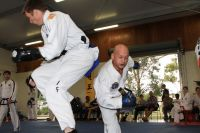20120616_TVL_Tournament_469
