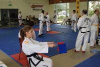 20120616_TVL_Tournament_470