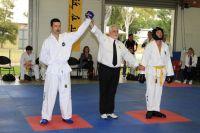 20120616_TVL_Tournament_471