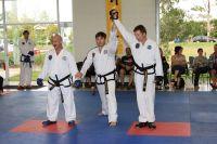 20120616_TVL_Tournament_472