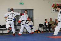 20120616_TVL_Tournament_473