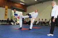 20120616_TVL_Tournament_475