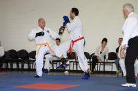 20120616_TVL_Tournament_476