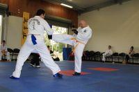 20120616_TVL_Tournament_478