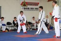 20120616_TVL_Tournament_479