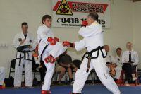 20120616_TVL_Tournament_481